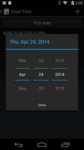 Screenshot_2014-04-24-15-09-55