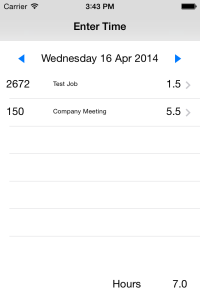 iOS Simulator Screen shot Apr 16, 2014, 3.43.25 PM